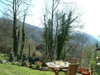 French property for sale in TARASCON SUR ARIEGE, Ariege - €360,400 - photo 3