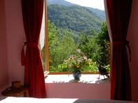 French property for sale in TARASCON SUR ARIEGE, Ariege - €360,400 - photo 5