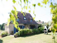 houses and homes for sale inCENDRIEUXDordogne Aquitaine