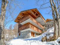 latest addition in Meribel Savoie