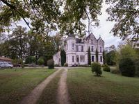 French property, houses and homes for sale inBARBEZIEUX ST HILAIRECharente Poitou_Charentes