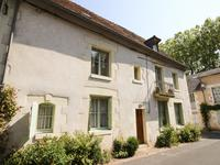 French property, houses and homes for sale inRICHELIEUIndre_et_Loire Centre