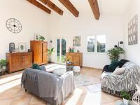 French property for sale in STE VALIERE, Aude - €278,000 - photo 3