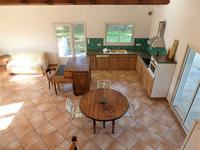 French property for sale in STE VALIERE, Aude - €294,250 - photo 5