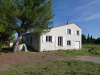 French property, houses and homes for sale inSTE VALIEREAude Languedoc_Roussillon