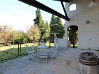 French property for sale in STE VALIERE, Aude - €294,250 - photo 9