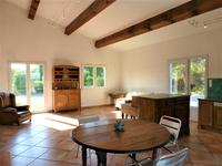 French property for sale in STE VALIERE, Aude - €294,250 - photo 3