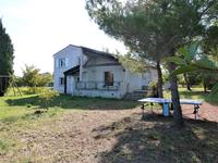 French property for sale in STE VALIERE, Aude - €294,250 - photo 2
