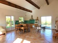 French property for sale in STE VALIERE, Aude - €294,250 - photo 4