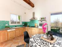 French property for sale in STE VALIERE, Aude - €278,000 - photo 5