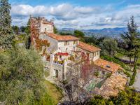 French property, houses and homes for sale inCHATEAUNEUF VILLEVIEILLEAlpes_Maritimes Provence_Cote_d_Azur