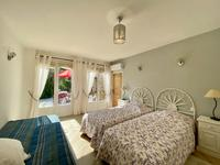 French property for sale in CERET, Pyrenees Orientales - €249,000 - photo 5