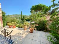 French property for sale in CERET, Pyrenees Orientales - €249,000 - photo 2