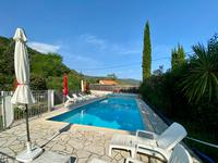 French property for sale in CERET, Pyrenees Orientales - €249,000 - photo 9