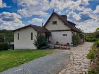 French property for sale in ST YRIEIX LA PERCHE, Haute Vienne - €514,000 - photo 6