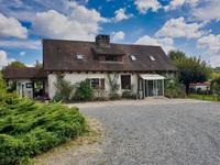 French property for sale in ST YRIEIX LA PERCHE, Haute Vienne - €514,000 - photo 4