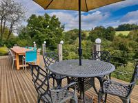 French property for sale in ST YRIEIX LA PERCHE, Haute Vienne - €514,000 - photo 2