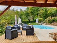 French property for sale in ST YRIEIX LA PERCHE, Haute Vienne - €514,000 - photo 3