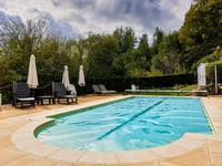 French property for sale in ST YRIEIX LA PERCHE, Haute Vienne - €514,000 - photo 7