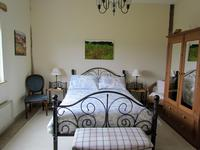 French property for sale in SAINT BARTHELEMY D AGENAIS, Lot et Garonne - €183,600 - photo 7