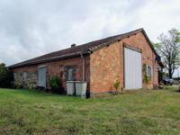 French property for sale in SAINT BARTHELEMY D AGENAIS, Lot et Garonne - €183,600 - photo 9