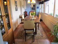 French property for sale in SAINT BARTHELEMY D AGENAIS, Lot et Garonne - €183,600 - photo 2