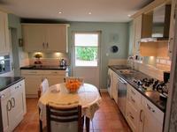 French property for sale in SAINT BARTHELEMY D AGENAIS, Lot et Garonne - €183,600 - photo 3