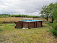 French property for sale in SAINT BARTHELEMY D AGENAIS, Lot et Garonne - €183,600 - photo 10