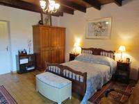 French property for sale in SAINT BARTHELEMY D AGENAIS, Lot et Garonne - €183,600 - photo 5