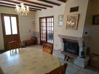 French property for sale in LA CHAPELLE ST ETIENNE, Deux Sevres - €183,600 - photo 5