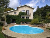 French property, houses and homes for sale inLATRESNEGironde Aquitaine