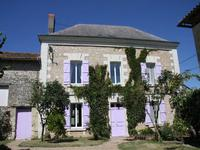 French property, houses and homes for sale inCHALAISVienne Poitou_Charentes