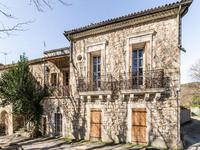 French property, houses and homes for sale inLES MATELLESHerault Languedoc_Roussillon