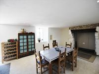 French property for sale in PLOUGASNOU, Finistere - €295,320 - photo 4