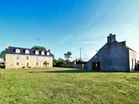 French property for sale in PLOUGASNOU, Finistere - €295,320 - photo 9