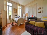 Maison à vendre à BERGERAC en Dordogne - photo 7