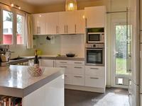 Maison à vendre à BERGERAC en Dordogne - photo 5