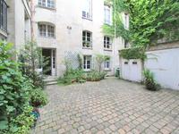 French property for sale in PARIS 04, Paris - €591,000 - photo 10