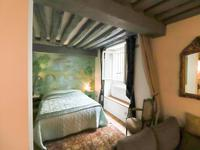 French property for sale in PARIS 04, Paris - €591,000 - photo 3