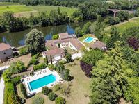 French property, houses and homes for sale inVIRE SUR LOTLot Midi_Pyrenees