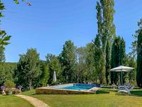 French property for sale in VIRE SUR LOT, Lot - €975,000 - photo 8