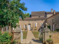 French property for sale in VIRE SUR LOT, Lot - €975,000 - photo 3