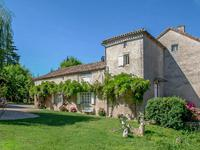 French property for sale in VIRE SUR LOT, Lot - €975,000 - photo 9