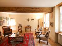 Maison à vendre à RICHELIEU en Indre et Loire - photo 1
