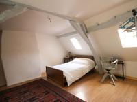 Maison à vendre à RICHELIEU en Indre et Loire - photo 6