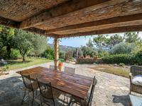 French property for sale in FAYENCE, Var - €460,000 - photo 10