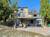 French property for sale in FAYENCE, Var - €460,000 - photo 1