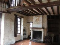 French property for sale in MAUVES SUR HUISNE, Orne - €36,000 - photo 4