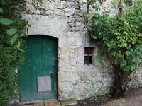 French property for sale in MAUVES SUR HUISNE, Orne - €36,000 - photo 2