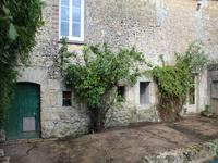 French property for sale in MAUVES SUR HUISNE, Orne - €36,000 - photo 9
